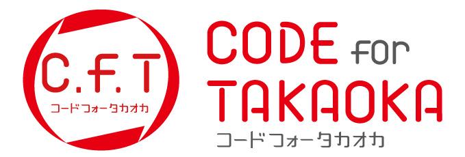 コードフォータカオカロゴ2